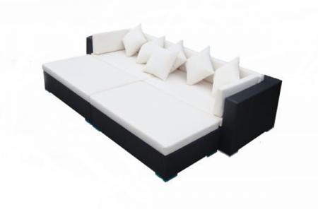 Goedkope Loungeset Tuin : Aanrader een zeer luxe doch goedkope loungeset bram c pollux