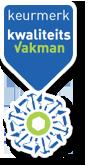logo_keurmerk