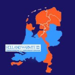 Tip: Holland Warmte
