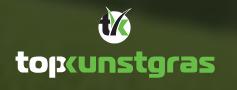 Topkunstgras.nl dat is pas een verstandige keuze!