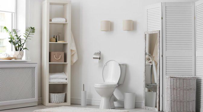 Erg handige montage instructies te vinden op de website van Toiletmarkt