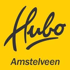 Hubo Amstelveen voor producten van topkwaliteit