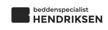 Hoogwaardige kwaliteits waterbedden in Breda