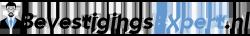 Online bevestigingsmateriaal kopen: wat is de beste webshop?