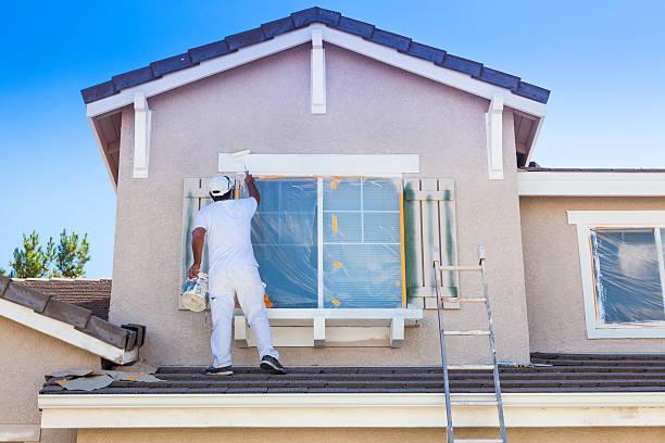 huis schilder