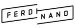 Ferdinand.nl, is dit de website waar jij naar op zoek bent?