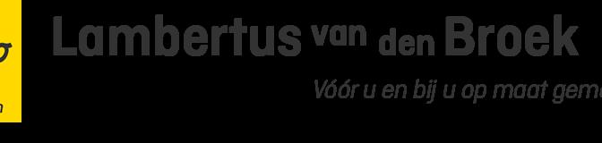 Rolluiken Amsterdam, een oplossing voor vele problemen?