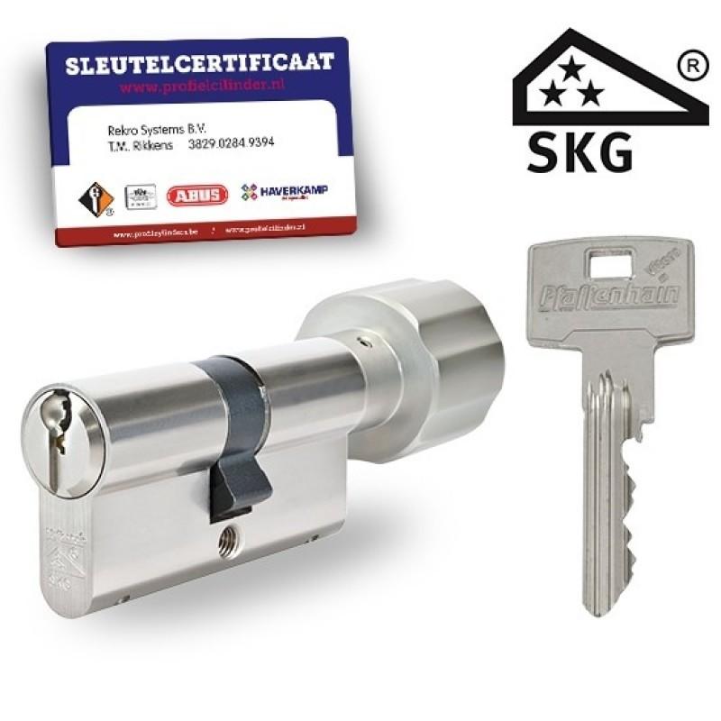 cilinderslot-pfaffenhain-vitess-knopcilinder-skg3_1